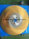 Excellent Performance 275X1.6X32mm HSS Dmo5 Circular Saw Blade for Metal Tube Cutting.