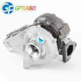 Garrett turbo Manufacturers & Suppliers, China garrett turbo