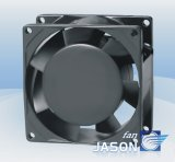 Superior AC Compact Axial Fan (FJ8032)