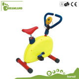 Adjustable Kids Bike Bicycle Fun Fitness Exercise Equipment Machine Children