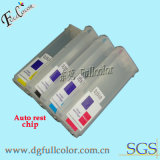 Bulk Inkjet Cartridge for HP DJ510 Printer