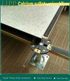 Raised Floor Calcium Sulphate Core with HPL/PVC Tile