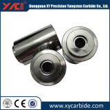 Customized Tungsten Steel Accessories with Well Polished Surface