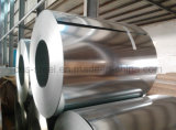 ASTM A755m Hot Dipped Galvanized Steel Plate/Gi Coil From China