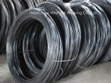 Hot Dipped Electro Galvanized Binding Iron Wire with Factory Direct Price