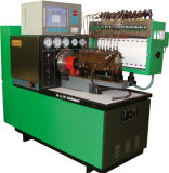 Fuel Injection Pump Test Bench-DB2000 Series