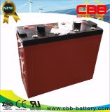 2V 800ah Solar Dry Cell Battery AGM Deep Cycle Battery