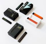Electronic Cigarette Kit Mini Popular and Hot Selling Small E-Cigarette for Adults with Different Taste