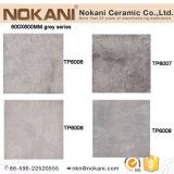 24X24 Grey Series Porcelain Tile Floor Tile for Indoor and Outdoor