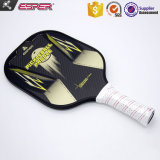 Factory Price Professional Pickleball Paddle