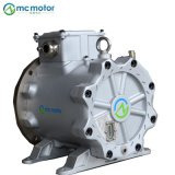 Widely Application 47kg High Torque 3 Phase Synchronous Motor
