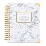 Wholesale Customized Weekly Planner or Notebook