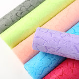 Embossed Spunbond Polypropylene Waterproof Nonwoven Fabric