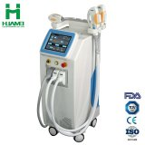 Cheap IPL Diode Laser Hair Removal Machine Price 808 Nm Diode Laser