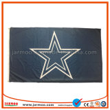 Custom Outdoor Decorative Cheap Advertising Flag and Banner