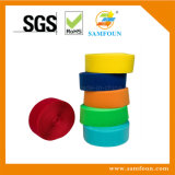 Thicken Loop Tape Special for Diamond Sponge Polishing Pads&Tools