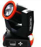 Ce RoHS Approval 230W Sharpy 7r Beam Moving Head Stage Lighting
