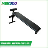 Useful Indoor Cheap Sit up Bench Fitness Weight Bench