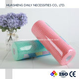 Spunlace Non Woven Fabric Cheap Wholesale Kitchen Disposable Dish Cloth