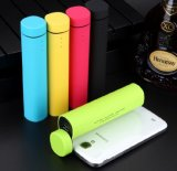 Mobile Phone Bracket Multi-Functional Power Charger with Bluetooth Audio