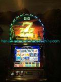 Progressive Real Slot Pokie Machines Games Gaminator Video Game Machine