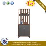 Hilton 5 Star Hotel Small Bed Home Cheap Livingroom Bedroom Furniture (UL-9L0196)