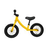 High Quality Kids Balance Bike Baby Toy Baby Mini Bike