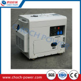 2018 China Cheap Factory Diesel Generator