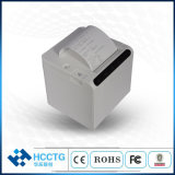 300mm/Sec 3′′ 80mm POS Thermal Receipt Printer with Interface Serial/USB/WiFi Support Clould Printing (POS80B-SUWC)