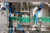 GGS-240 (P5) Automatic Liquid Filling Sealing Machine