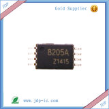 Fs8205A 8205A Lithium Battery Protection Chip Msop8 IC Chip