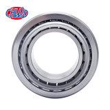 32217 Best Price Taper Roller Bearing for Truck Wheel