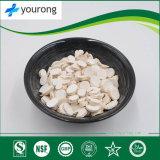 Rhizoma Dioscoreae, Traditional Chinese Medicine, Natural Organic Wild Extract