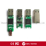 OTG USB2.0 Chipset Memory Stick Pen Drive Flash Chip Mobile Phone PCBA2.0 Chips No Housing
