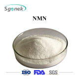Pharmaceutical Grade CAS 1094-61-7 OEM Nmn Powder Beta Nicotinamide Mononucleotide Raw Material Nmn