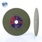7 Inch Abrasive Wheel Cutting Disc Durable Grinding Wheel Cheap 180*1.6*22mm