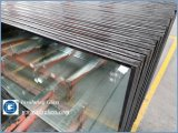 Clear Tempered Reflective Toughted Insulating Glass