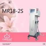 Mr18-2s Lowest Price Face Lift Beauty Equipment for Wrinkle Removal