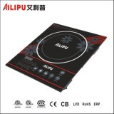 Electrical  Appliance Single Stove Electric Induction Cooker