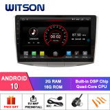 "Witson 10.2"" Big Screen Android 10 Car DVD for Volkswagen Magotan/Passat B7 2010-2016"