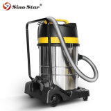 Sino Star Band Competitive Price 2020 Hot Product 2000W Motor New Design Wet and Dry Car Vacuum Cleaner