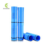 Flush Thread End PVC Water Well Casing and Screen Pipe