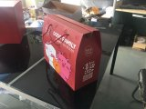 Carrier Bags Packing Box