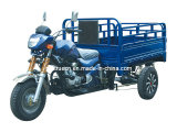 150/200cc Cargo Tricycle, Three Wheel Motorcycle (TR-2)