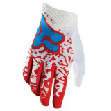 Fashionable Wear-Proof off-Road Motor Racing Glove (MAG63)