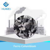 Good Quality of Ferro Columbium From Factory