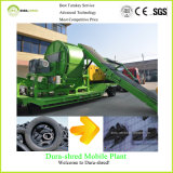 Wholesale Durable Waste Plastic and Wood Cutting and Recycling Machinery