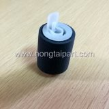 Paper Pickup Roller for Canon IR1730 1740 1750 2520 2525 2530 2545 2270 2870 3570 4570 3200 2880 3380 4080 4580 4025 4035 4045 4051 5180 5185 FL3-1352