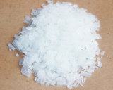 Caustic Soda Flakes /Pearls