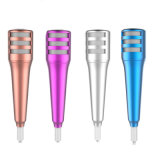 2017 Mini Microphone for Smart Mobile Phones